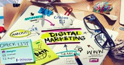Digital Media Interactive Marketing |Digital Marketing Solutions India
