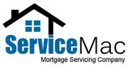 Credit Unions | Charlotte | ServiceMac